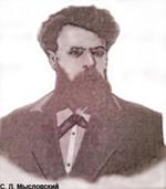 http://www.v-hrame.narod.ru/image/arhitector-1.jpg